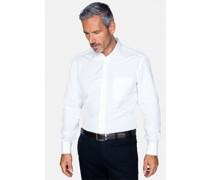 Hemd RIGO in weiß