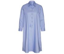 Kleid KAYA-PBKN in blau