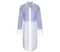Kleid KATA-F in blau