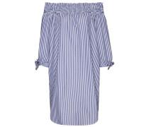 Kleid KUMA in blau