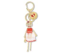 Love Moschino Schlüsselanhänger