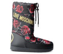 Love Moschino Stiefel