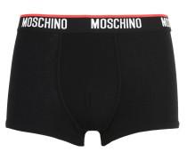 Moschino Boxershort