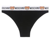 Moschino Slip