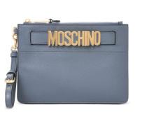 Moschino Pochette