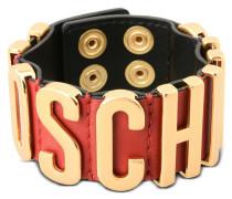 Moschino Armband