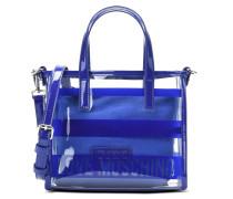 Love Moschino Handtaschen