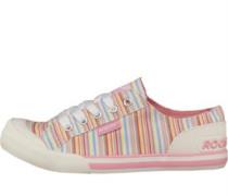 Jazzin Yum Yum Freizeit Schuhe Mehrfarbig