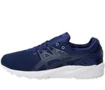 Gel Kayano Evo Sneakers Navy
