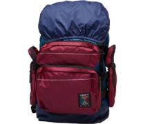 cbdc75ac35420 Herren Taschen Online Shop