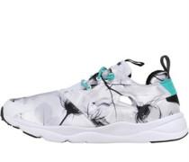 Furylite Grafik Sneakers