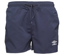 Essential Badeshorts Navy