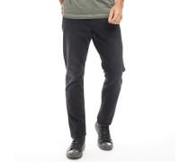 3301 Jeans mit Zulaufendem Bein