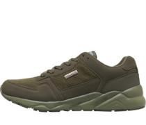 HX950 Sneakers Khaki