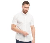 Gosford Hemd mit kurzem Arm