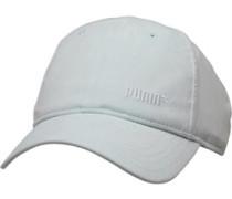 Bow Mütze Puderblau