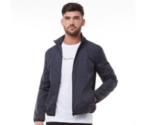 Funnel Tech Jacke Navy