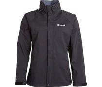 Calisto Alpha Hydroshell Performance Jacke