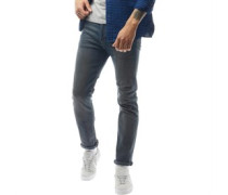 Mens 510 Skinny Fit Jeans Tapestry RT