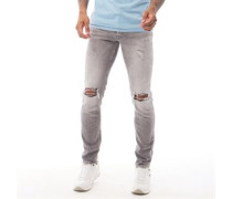 Glenn Original Jeans in Slim Passform
