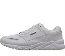 HX950 Sneakers Weiß