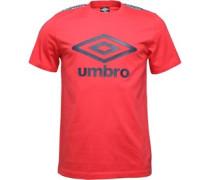 Beach T-Shirt Rot