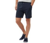 Shalden Shorts Navy