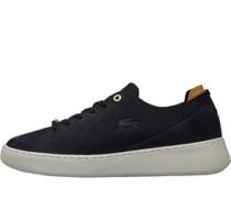 EYYLA CAW Sneakers Schwarz