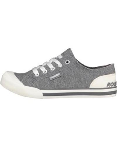 Jazzin Summer Freizeit Schuhe