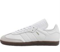 Samba Classic OG Sneakers
