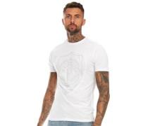 Onzo T-Shirt Weiß