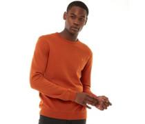Pickwell Sweatshirt Dunkel