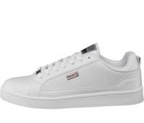 Drexel Sneakers Weiß