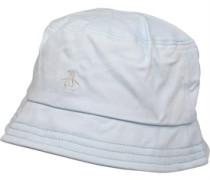 Core Bucket Hut Himmelblau