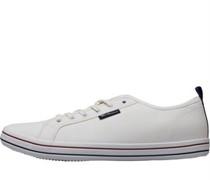 Lowell Sneakers Weiß