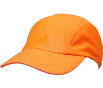 Climacool Mütze Fluo Orange
