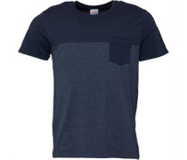 Tobe T-Shirt Navy
