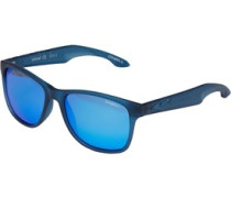 Shore Sonnenbrille Dunkelnavy