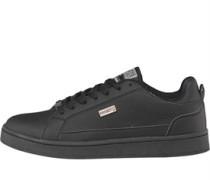 Drexel Sneakers Schwarz