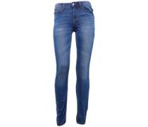 Jake Life Skinny Jeans Denim