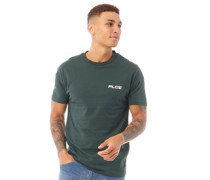 Smoodgy T-Shirt Dunkelkhaki
