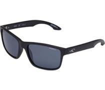 Anso Sonnenbrille Schwarz