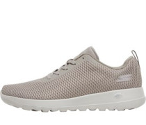 GOwalk Joy Paradise Sneakers Beige