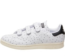 Stan Smith CF Sneakers Weiß