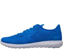 Thunderbolt Ultra Ox Sneakers Königsblau