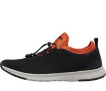 Miko Sneakers Schwarz