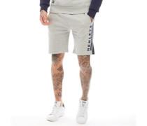 Lambeth Jersey Shorts Hellmeliert
