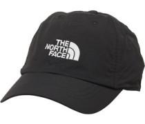 Horizon Mütze Schwarz