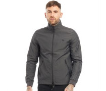 Tonal Sport Jacke Anthrazit-Grau