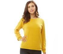 Duke Sweatshirt Gelb